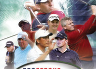 ProStroke Golf: World Tour 2007 Image