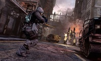 Article_list_killzone3_feature