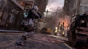 Killzone 3 Image