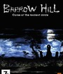 Barrow Hill: Curse of the Ancient Circle Image