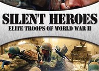Silent Heroes Image