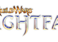 Guild Wars Nightfall Image