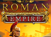 Glory of the Roman Empire Image