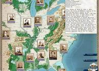 Forge of Freedom: The American Civil War 1861-1865 Image