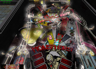 Dream Pinball 3D Image