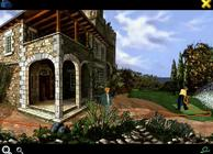 Broken Sword: Shadow of the Templars Image