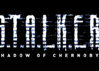 S.T.A.L.K.E.R. Shadow of Chernobyl Image