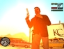 Grand Theft Auto: Liberty City Stories Image