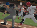 Hot_content_mlb2k12-feature2