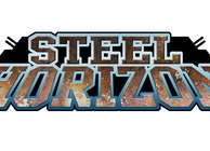 Steel Horizon Image