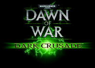 Warhammer 40,000: Dawn of War - Dark Crusade Image