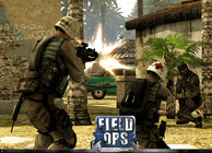 Field Ops Image