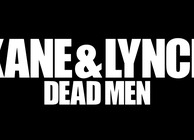 Kane & Lynch: Dead Men Image