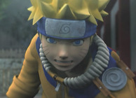 NARUTO: Uzumaki Chronicles Image