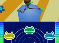 My Frogger Toy Trials Image