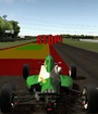 TOCA Race Driver 3 Challenge Image