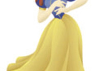 Disney Princess: Royal Adventure Image