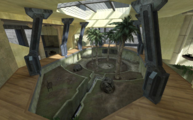 Halo 2 Screenshot - 968646