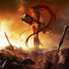Heavenly Sword Artwork - 968706