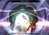 .hack//G.U. Vol.1: Rebirth Image