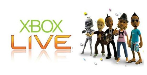 Article_post_width_avatar-kinect-xbox-live