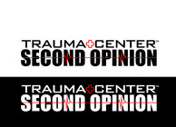 Trauma Center - Second Opinion Image