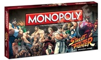 Article_list_street_fighter_monopoly