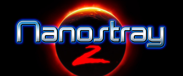 Nanostray 2 - Feature