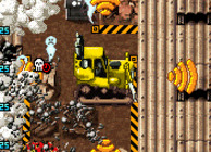 Bulldozer Inc. Image