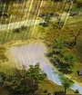 Frontline: Fields of Thunder Image