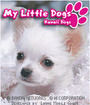 My Little Dogs: Kawaii Dogs Image