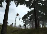 Half-Life 2: Episode Two Image