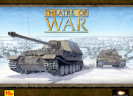 Theatre of War Image