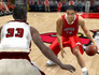 College Hoops 2K7 Image