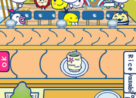 Tamagotchi Connection: Corner Shop 2 Image