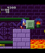 Sonic The Hedgehog Genesis Image