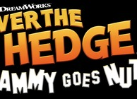 Over the Hedge: Hammy Goes Nuts! Image
