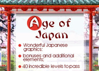 Age of Japan Image