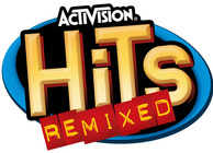 Activision Hits Remixed Image