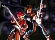 Guitar Hero II Image