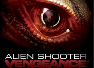Alien Shooter: Vengeance Image