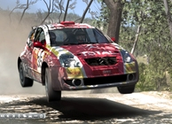 Colin McRae: DiRT Image