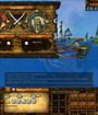 Pirates Constructible Strategy Game Online Image