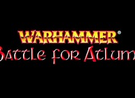 Warhammer: Battle for Atluma Image
