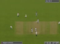 International Cricket Captain Ashes Edition 2006 Image
