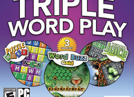 Triple Word Play Image