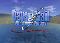 Days of Sail: Wind over Waters Image