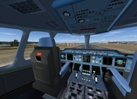 Airbus A380 Special Edition Image