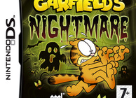 Garfield's Nightmare Image
