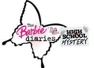 Barbie Diaries: High School Mysteries Image
